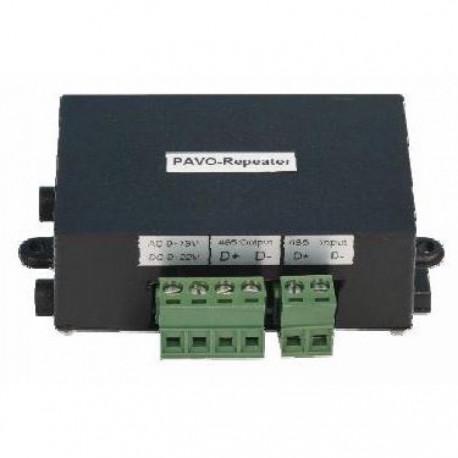 Усилитель сигнала PAVO-Repeater