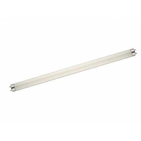 Люминесцентная лампа Delux Т8 18/33 Вт G13 (600 мм)
