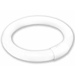 Люминесцентная лампа Delux Т9 32/54 Вт G10q (кольцевая)