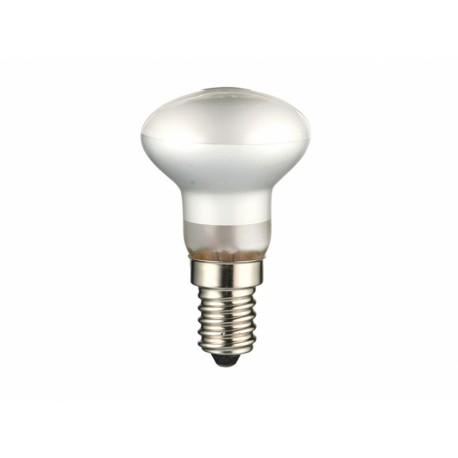 Рефлекторная лампа Delux R39 30 Вт Е14