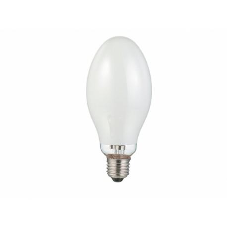 Ртутная лампа Delux GGY 125 Вт Е27
