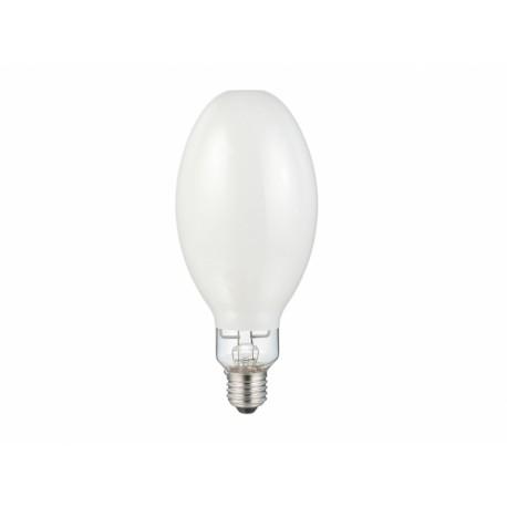 Ртутно-вольфрамовая лампа Delux GYZ 160 Вт Е27