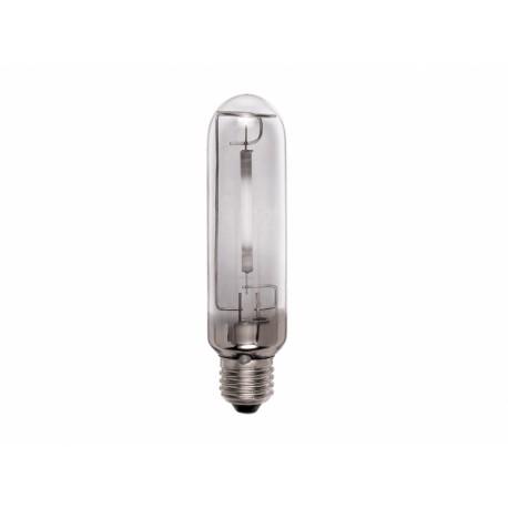 Натриевая лампа Delux Sodium 250 Вт Е40
