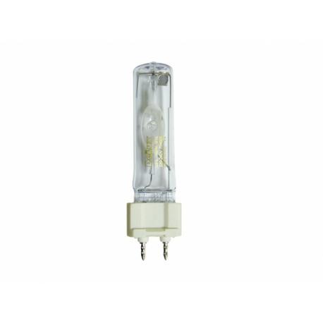 Металлогалогенная лампа Delux MH 70 Вт G12