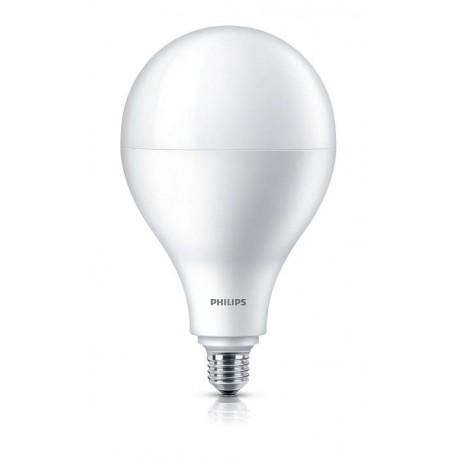 Светодиодная лампа Philips LEDBulb 40W E40 6500K 230V A130 APR
