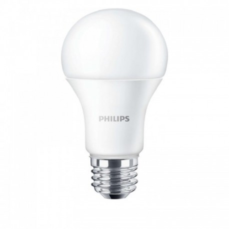 Светодиодная лампа Philips CorePro LED bulb 12.5-100W A60 E27 840