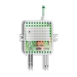 Силовой блок SL-1-300 - без диммирования