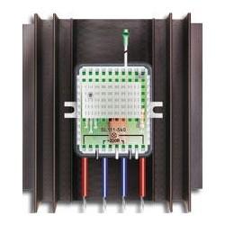 Силовой блок SL-1-5000 - без диммирования
