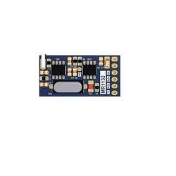 Модуль приемника МR1132 - до 32 выключателей