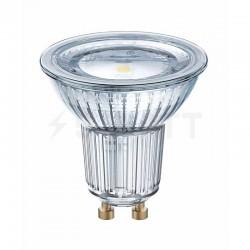 Светодиодная лампа Osram STPR1650120 4,3W/827 230V GU10 BLI1