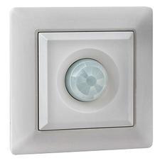 Датчик движения для управления дистанционным выключателем света Noolite, Ноотехника