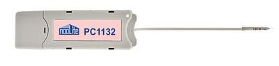 USB адаптер передатчик управления дистанционным выключателем света Noolite, Ноотехника