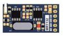 Плата Arduino адаптер приемник управления дистанционным выключателем света Noolite, Ноотехника