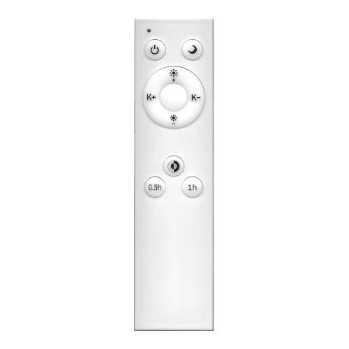 Пульт для LED-светильника Feron