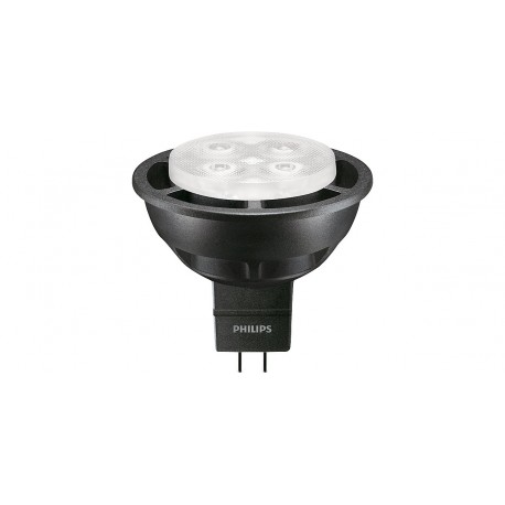 Светодиодная лампа Philips MAS LEDspotLV VLE D6.3-35W 830MR16 36DRN